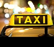 Taxi Credits: http://www.ghana-news.adomonline.com/