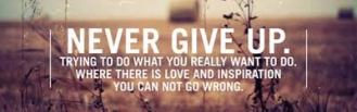 Credits: http://addicted2success.com/quotes/101-stay-strong-quotes-to-inspire-you-to-never-give-up/