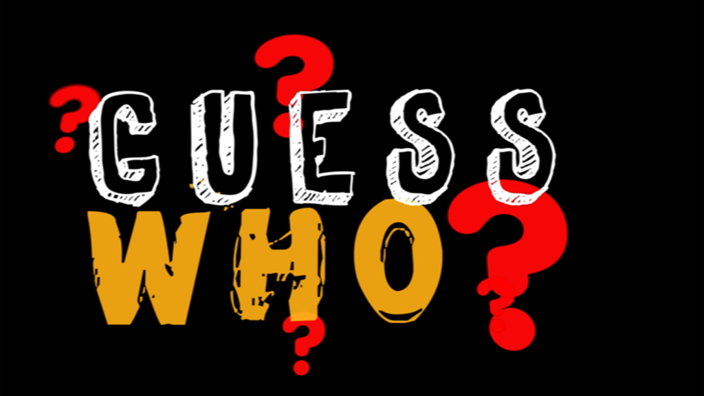 82520592_guesswho