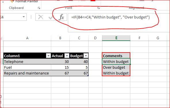 if_budget