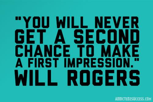 no-more-second-chances-picture-quote