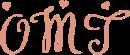 meybi-regular