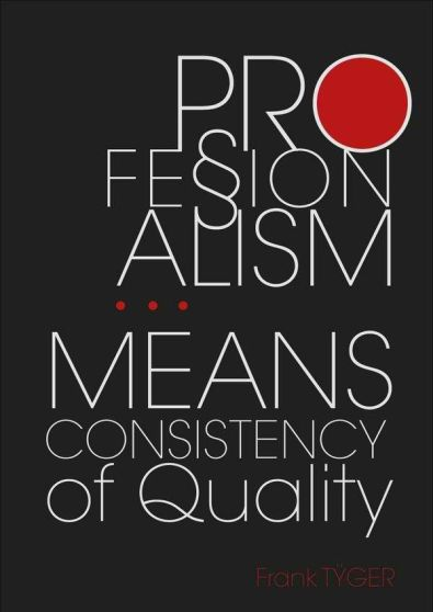 17-best-images-about-professionalism-on-pinterest-business-263719