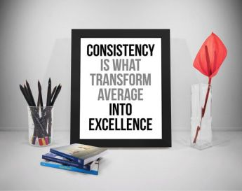 d5268ff891a61600cb51584d38016686-consistency-quotes-excellence-quotes
